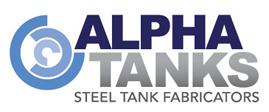 Alpha Tanks